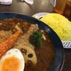 札幌スープカレーJACK - 料理写真: