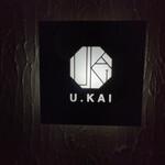 U.KAI -