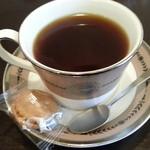 15781709 - アメリカンコーヒー