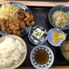 Youkokutei - 料理写真: