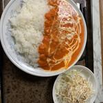 東京てんまや - 料理写真: