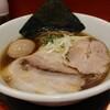 宝麺 えびす丸 - 料理写真: