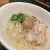いち膳 - 料理写真: