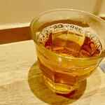 オーガニックハウス - 有機べにふうき緑茶