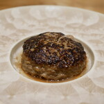 肉料理ふくなが - 料理写真: