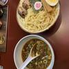 鎌倉 大勝軒 - 料理写真: