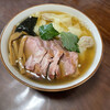 Ebaramachishinatetsu - 料理写真: