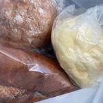 Boulangerie GNOMES'INN -