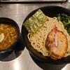 Ryuugagotoshi - 料理写真: