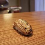 小柳寿司 -
