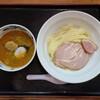 麺匠うえ田 - 料理写真:辛つけ麺