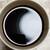スターバックスコーヒー - ドリンク写真:ドリップコーヒー・290円