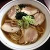 平野屋 そば店 - 料理写真:チャーシューメン
