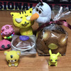 ドイツ菓子 ホーゲル - 料理写真:全部で640円(税込)