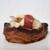 メゾン ムラタ - 料理写真:ネクリタンのデニッシュ
