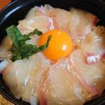 りんすけ - 料理写真: