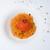 オオクサ - 料理写真: