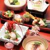 祇園畑中 - 料理写真:春のお料理イメージ