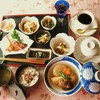 Kicchinakaifoku - 料理写真:和食 コースの一例