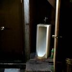 15791813 - トイレ