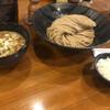 つけ麺 井手 - 料理写真: