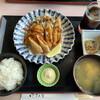 いちば亭 - 料理写真:日替わりランチCセット 780円税込
