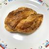イエンセン - 料理写真:エイブレフィスク