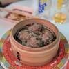 台風飯店 - 料理写真: