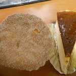 ボンメール洋菓子店 - クッキー&ケーキ
