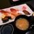 昭和 Dining - 料理写真: