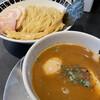 アンタイヌードルズ - 料理写真:辛つけ麺(特トッピング)1100円