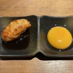 京都 焼き鳥 一 -