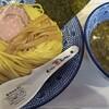 もんごい亭 - 料理写真:つけ麵