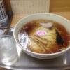 大勝軒 - 料理写真: