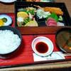 東乃里 - 料理写真: