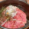美味肉家 能勢 - 料理写真: