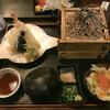とんかつトミタ - 料理写真: