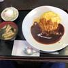 東京厨房 - 料理写真: