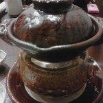 15800005 - 小鍋