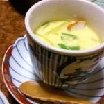 15800969 - 茶碗蒸し