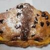 Boulangerie 6 - 料理写真:ショコラ·ダマンド
