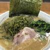 川崎家 - 料理写真: