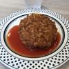 ビフテキのHibio スエヒロ - 料理写真: