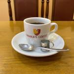 158009151 - コーヒー