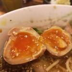 G麺7 -