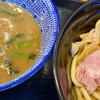 麺屋 頂 中川會 - 料理写真: