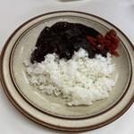 キッチン南海 - 料理写真: