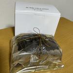 オーボンヴュータン - ケークショコラオランジーナ1421円