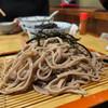 まるきや - 料理写真: