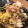 玄蕎麦河童 - 料理写真: